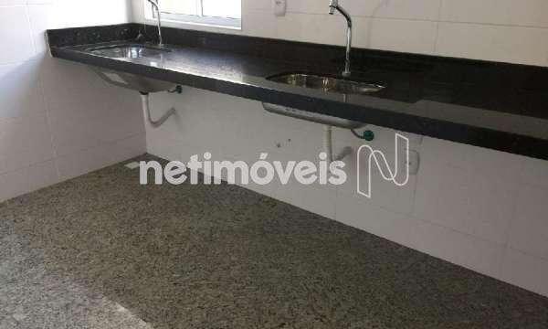 Apartamento à venda com 1 dormitórios em Savassi, Belo horizonte cod:756779 - Foto 12