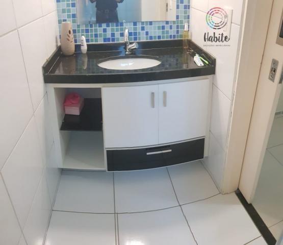 Apartamento, Varjota, Fortaleza-CE - Foto 12