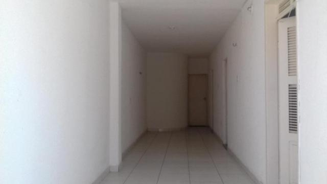 Casa residencial à venda, São João Do Tauape, Fortaleza. - Foto 5