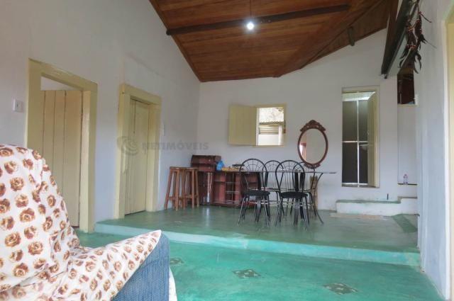 Casa à venda com 3 dormitórios em Centro, Prados cod:685612 - Foto 2