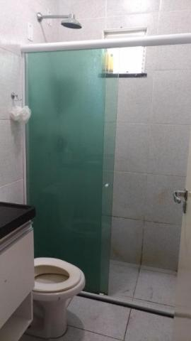Casa com 6 dormitórios à venda, 300 m² por R$ 750.000 - Monte Castelo - Fortaleza/CE - Foto 8