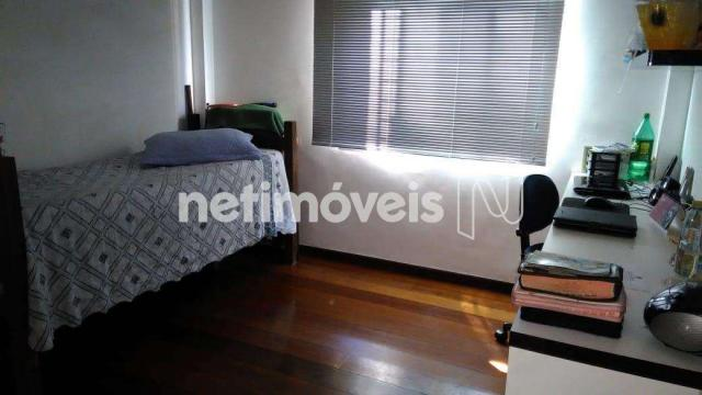 Apartamento à venda com 2 dormitórios em Santa mônica, Belo horizonte cod:751430 - Foto 7
