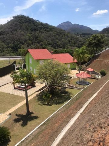 Casa com várias suítes em Itaipava para confraternização de amigos e famílias - Foto 8