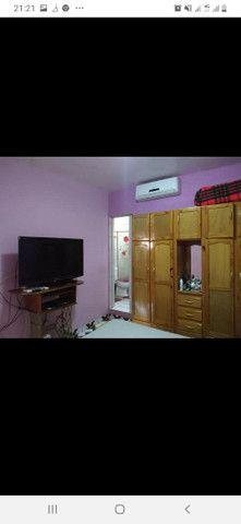 Linda Casa Conjunto Valparaíso - Foto 12
