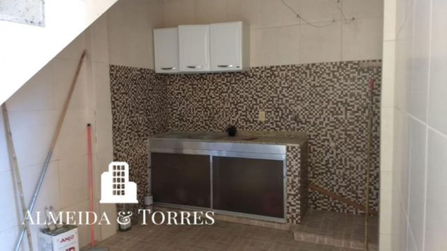 Casa no bairro Jardim Olímpico (Cód 426) - Foto 12