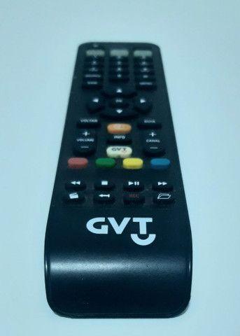 Box para GVT - Foto 3