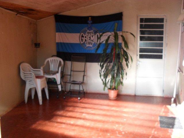 Casa de Alvenaria - Foto 2