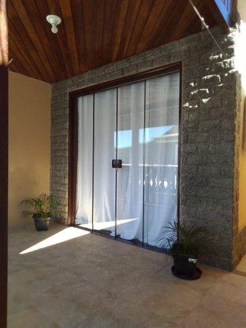 Casas de temporada em Teresópolis Disponíveis para o Réveillon - Foto 9