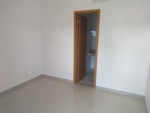 Excelente apartamento de 3suites plenas 2 vagas de garagens . - Foto 5