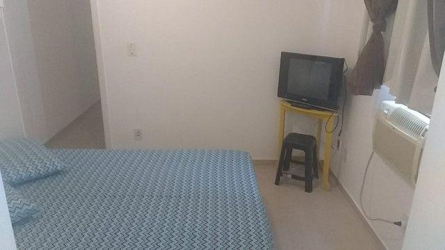 Apartamento em Rio das ostras - Foto 3
