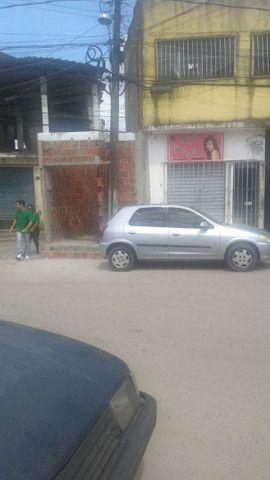 200 mil  na rua  da  narciso  no  centro  de Abreu e  lima  - Foto 5