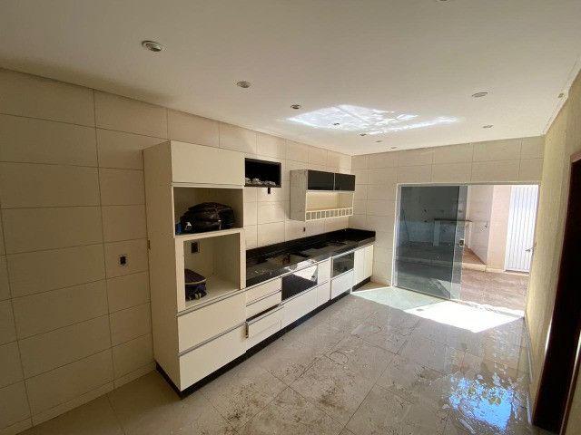 Bairro Cardoso casa com 3/4 1 suite Toda no Porcelanato !!! - Foto 14