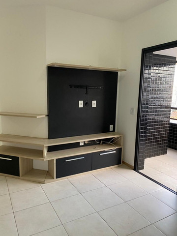 [Alugue no Condomínio Di Bonacci Residence-Inf. *] - Foto 18