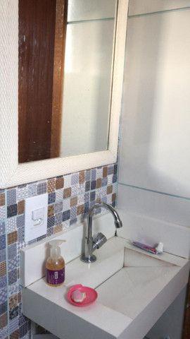Eam538 Ótima Casa em Unamar - Tamoios - Cabo Frio/RJ - Foto 13