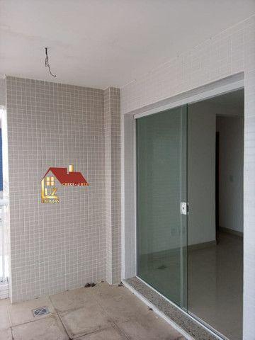 ::Torre Parnaso excelente Apartamento::. - Foto 15