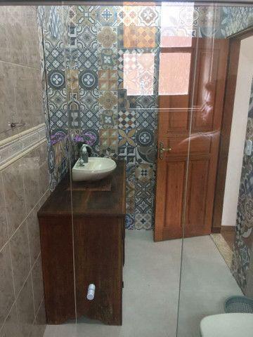 Casa Tiradentes Temporada  - Foto 14