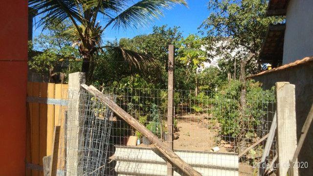 Eam515 Ótima Casa em Unamar - Tamoios - Cabo Frio/RJ - Foto 16