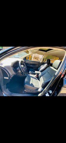 Outlander GT V6 2016 - Foto 8