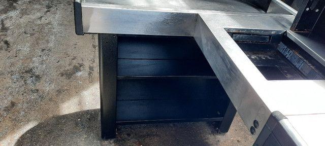 Caixa de 2 mt - Foto 5