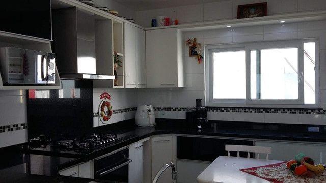 Casa condomínio (Venda) - Foto 5