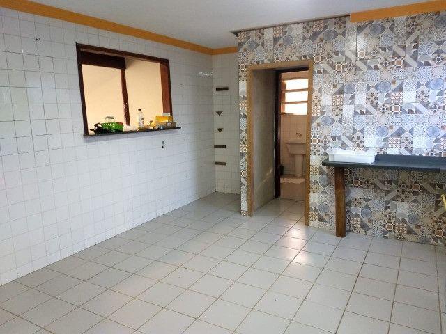 Eam498 Casa no Condomínio Verão Vermelho I em Unamar - Tamoios - Cabo Frio/RJ - Foto 14