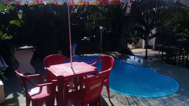Araruama aluguel de casa para o carnaval 2021 - Foto 5