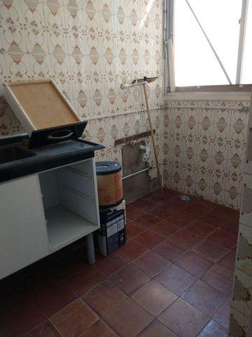 Apartamento no Vila Lage 85.000 - Oportunidade - Foto 6