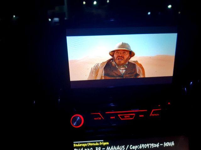 Dvd automotivo  - Foto 4