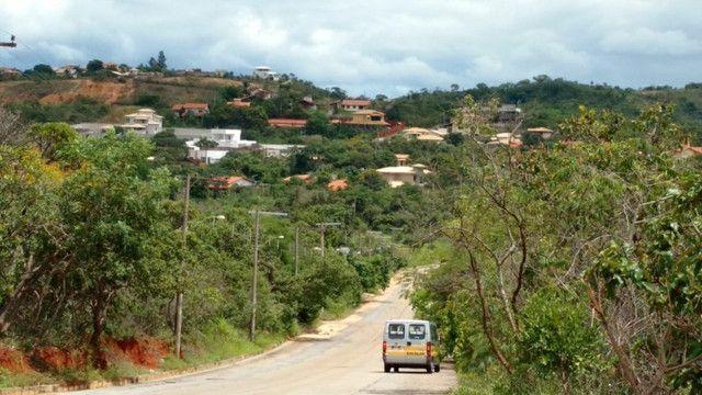 Lotes de 1.000 m² no Bairro Lagoa Mansões em Lagoa Santa - R$35.000,00 + Parcelas - Foto 2