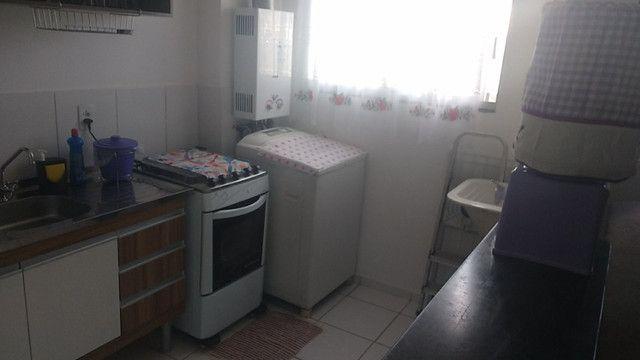 Apartamento em Rio das ostras - Foto 11