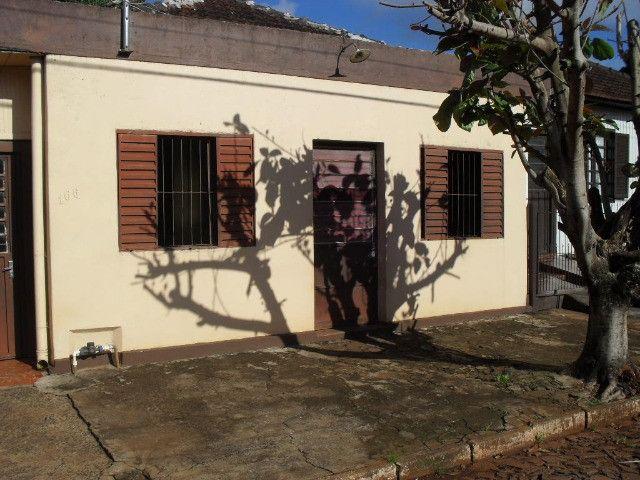 Casa de Alvenaria - Foto 15