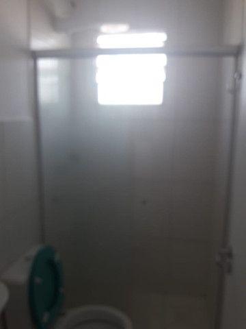 Aluga Apartmento, Condominium Rio Bandeira, 2 quartos, Parque das Flores II - Foto 20