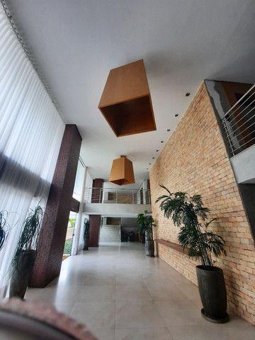 Excelente apartamento no Ed. The One - Foto 8