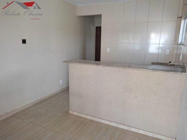 Casa para aluguel  com 1 quarto em Unamar (Tamoios) - Cabo Frio - RJ - Foto 4