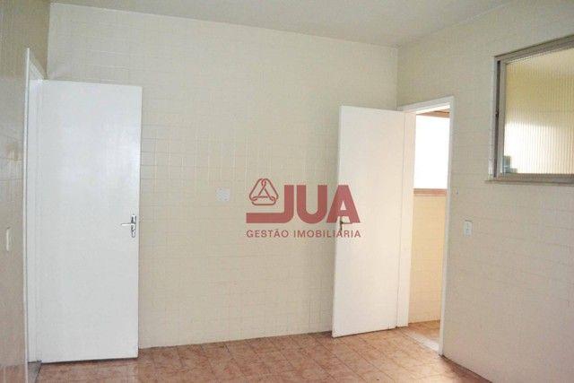 Mesquita - Apartamento Padrão - Centro - Foto 20