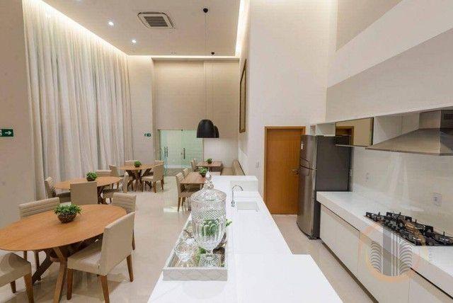 Excelente Apartamento com 3 Quartos à venda no Altiplano ! - Foto 8