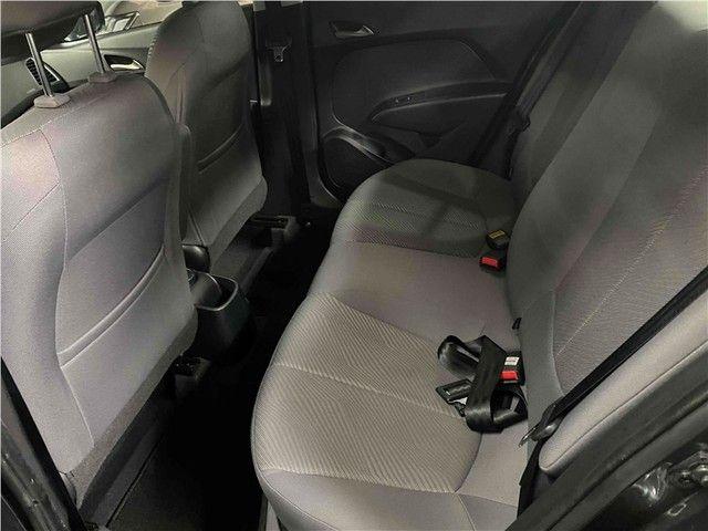 Hyundai Hb20s 2014 Premium Top! - Foto 10