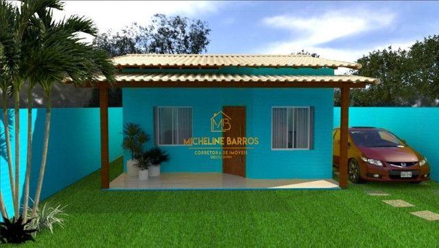 Sa- casa à venda em Unamar  - Foto 9