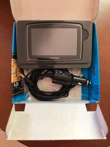 GPS Tomtom XL 340 S - Foto 4
