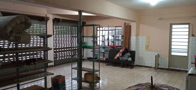 Aluga se Oficina de Eletroeletrônicos e Lojas de Acessórios E Autos - Foto 5