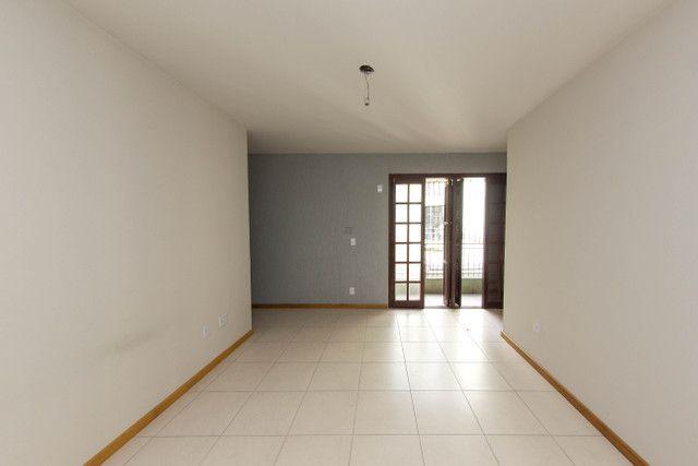 Apartamento para alugar com 3 dormitórios em Centro, Santa maria cod:14840 - Foto 6