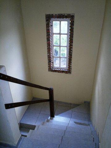 Casa Itamaracá - ''Toda Mobiliada'' - Foto 12