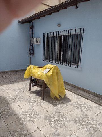 Ótima casa em Pinheiral só venda. - Foto 20