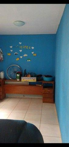 Vendo apartamento em Porto Velho-Ro - Foto 2