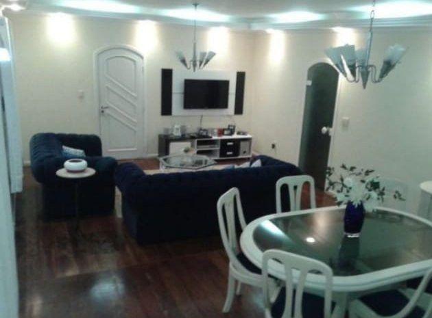 R8 Lindíssima Casa no Braga em Cabo Frio/RJ<br><br> - Foto 5