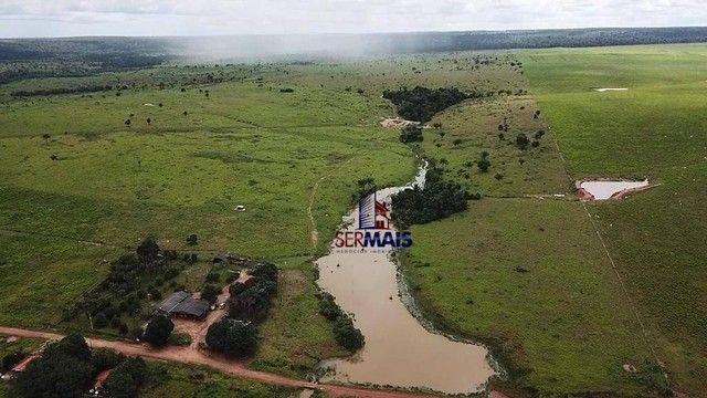 Fazenda à venda por R$ 44.645.850 - Centro - Parecis/Rondônia - Foto 15