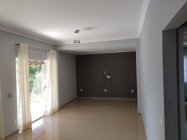 venda de casa em maricá 1120 mts2  - Foto 17