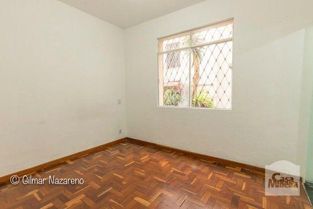 Apartamento à venda com 2 dormitórios em Novo são lucas, Belo horizonte cod:348311 - Foto 7