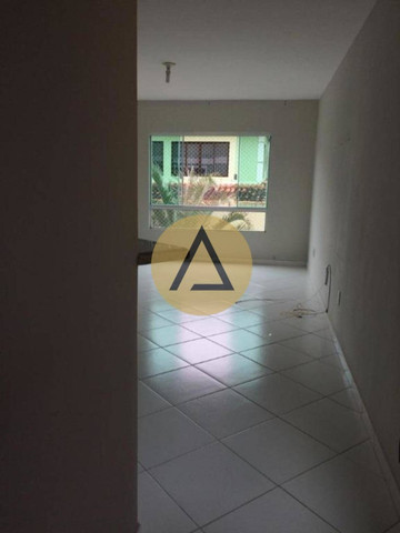 Excelente apartamento para venda no bairro Jardim Mariléa em Rio das Ostras/RJ - Foto 10
