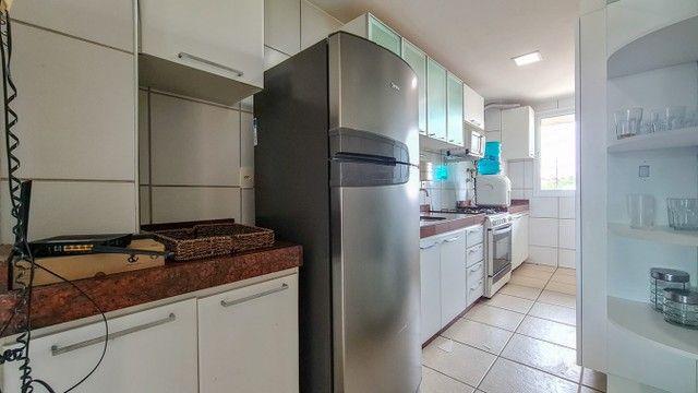 Condomínio Vila Do Porto Resort - Cobertura á Venda com 4 quartos, 3 vagas, 194m² (CO0031) - Foto 5